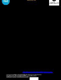 CP_RTE_Jedlix_Renault_electric vehicle experimenting.pdf thumbnail