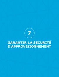 BP2050_rapport-complet_chapitre7_securite-approvisionnement.pdf thumbnail