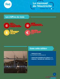 RTE-Mensuel-Electricite-Fevrier-2021.pdf thumbnail
