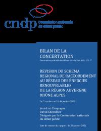 Bilan de la concertation de la CNDP.pdf thumbnail