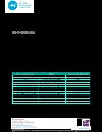 2021-09 Transferts BO VD.PDF thumbnail