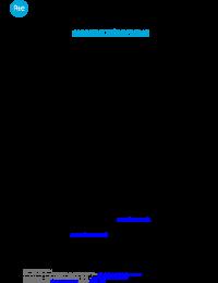 2020-10_CP_RTE lancement de la concertation du S3REnR AuRA.pdf thumbnail