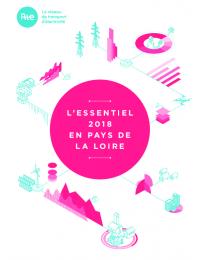 bilan_electrique_2018_PDL.pdf thumbnail