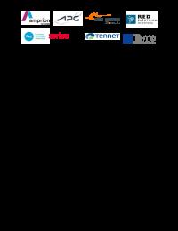 CP_GRT et neutralite carbone_VF.pdf thumbnail