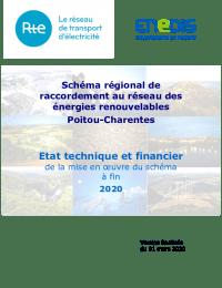 ETF S3REnR Poitou-Charente 2020_28_05_2021.pdf thumbnail