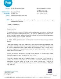 Notification de transfert du 22102020.pdf thumbnail