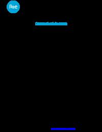CP_RTEProjet_Golfe_de_GascogneNouvelles_etudes_en_mer_avril_2019_a_Capbreton-pdf.pdf thumbnail