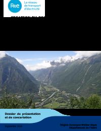 poste_oisans_nord_dossier_de_presentation_et_de_concertation.pdf thumbnail