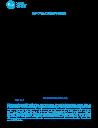 Info presse - remplacement pylône Douai.pdf thumbnail