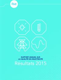 rapport_annuel_qde_2015.pdf thumbnail