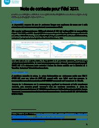 RTE_Note_contexte_ete_2021_securite_approvisionnement_0.pdf thumbnail