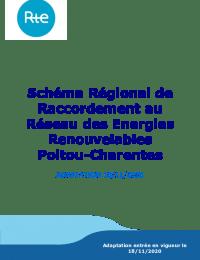 ADAPTATION_S3REnR_PROJET_18_11_2020.pdf thumbnail