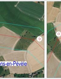 maisons eligibles au dispositif du pylône no1 au 26.pdf thumbnail