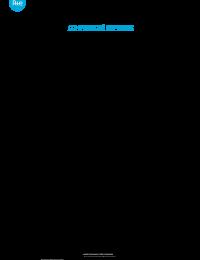 Communique_Golfe_Gascogne_etape_majeure.pdf thumbnail