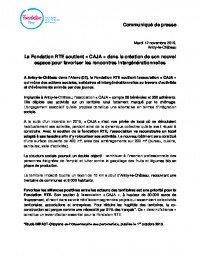 Projet__CAJA_-pdf.pdf thumbnail