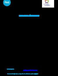 CP-RTE demontage des lignes 63000 volts.pdf thumbnail