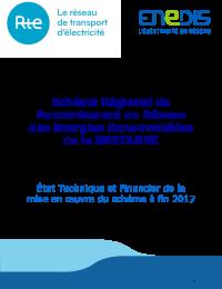 20180412_etat_technique_financier_2017_s3renr_bretagne.pdf thumbnail