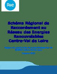 Rapport de consultation de l'adaptation CVL – octobre 2020.pdf thumbnail