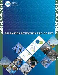Bilan-activites-RD-RTE-2017-2018.pdf thumbnail