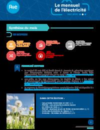 apercu_energie_elec_2019_05.pdf thumbnail