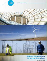 apercu_energie_elec_2017_03.pdf thumbnail