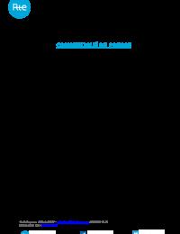 Communique de presse RTE accompagne la reprise economique en region Normandie.pdf thumbnail