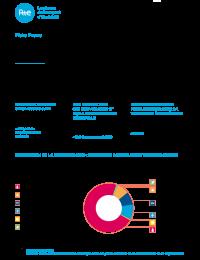 Fiche presse – Bilan electrique Grand Est 2020.pdf thumbnail