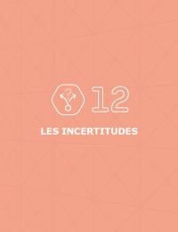 SDDR 2019 Chapitre 12 - Les incertitudes.pdf thumbnail