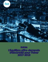 analyse_h_2017.pdf thumbnail