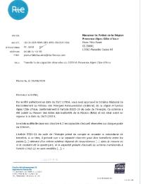 Transferts PACA 10 2020-09-28.pdf thumbnail