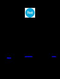 Supplément du 17 septembre 2018 au prospectus de base de juin 2018.pdf thumbnail