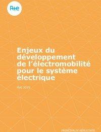 RTE - Mobilite electrique - principaux resultats.pdf thumbnail