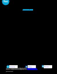 CP_RTE_2020 annual results.pdf thumbnail