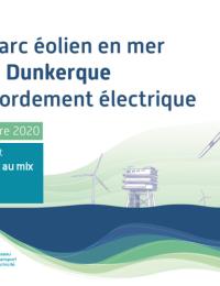 Mix-electrique.pdf thumbnail
