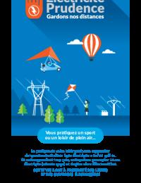Fiches_Electricite_Prudence_PleinAir_WEB.pdf thumbnail