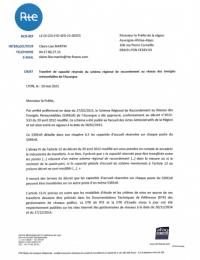 S3R Auvergne - Notification transfert 05-2021 signé.pdf thumbnail