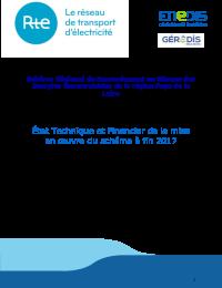 20180412_etat_technique_financier_2017_s3renr_pays-de-la-loire_0.pdf thumbnail