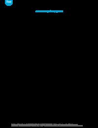 Fiche presse - Evolution reseau electrique.pdf thumbnail