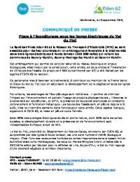 CP-RTE-Val-du-Flot.pdf thumbnail