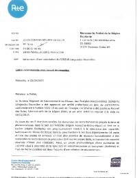courrier notification lancement adaptation LARO.pdf thumbnail