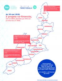 Carte projets financement participatif.pdf thumbnail