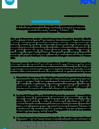 CP_rapport_RTE_AIE_rapport ENR horizon 2050_VF.pdf thumbnail