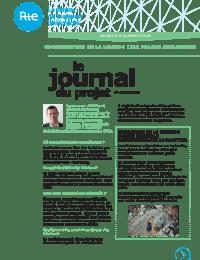 Le Journal du projet IFA2 n°2 - Juillet 2018.pdf thumbnail