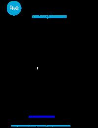 CP BER 2020 GE.pdf thumbnail