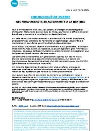 CP_RTENord_recrutement.pdf.pdf thumbnail