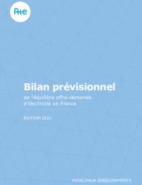 Bilan previsionnel 2021 - principaux enseignements.pdf thumbnail