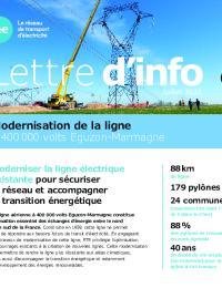 lettre_info_RTE Eguzon.PDF thumbnail