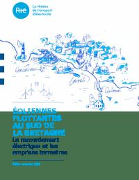 Parc-eolien-sub-bretagne.pdf thumbnail