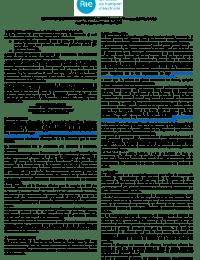 CGA-RTE Juin 2021 - NA-ACHAT-DA-14-01711 Ind 9.pdf thumbnail