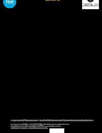 CP_RTE_Jedlix_Renault_experimentation vehicule electrique.pdf thumbnail